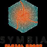 Dana's logo.png