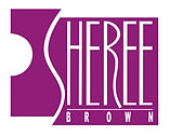 SHEREE1- logo -final.jpg