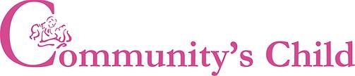 pink CC logo.tif