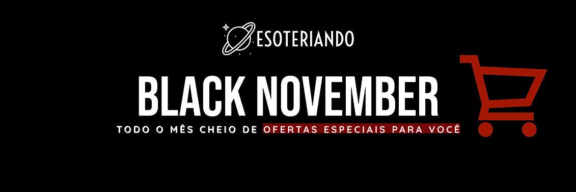 BlackNovember.jpg
