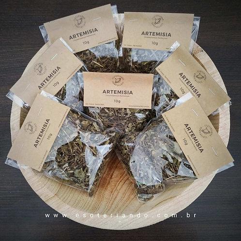 Artemisia 10g
