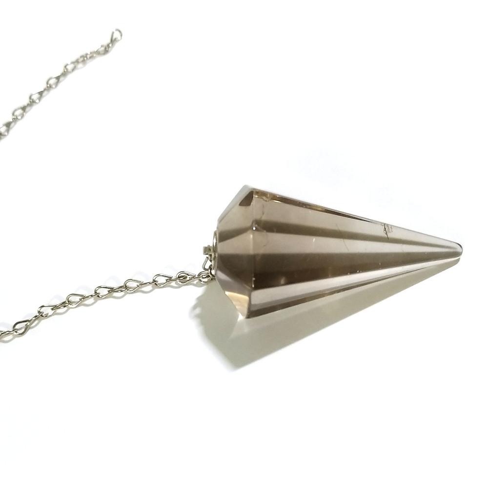 Pêndulos de cristal qualidade e preço baixo aproveite nossas promoções  para adquirir seu pêndulo