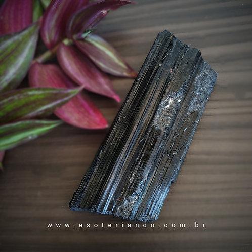 Turmalina Negra 10cm