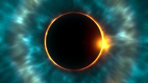 O ano mal começou e já temos um eclipse! Dessa vez o eclipse ocorrerá no dia 5/1/2019 às 23h43 (horário de Brasília), no signo de capricórnio.  Um eclipse solar vem para nos trazer a tona assuntos mal resolvidos do passado