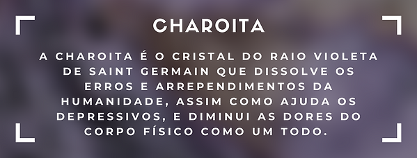 APATITA (1).png