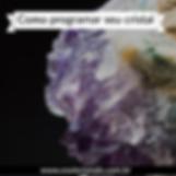 Adobe_Post_20190518_205317.png