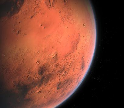 2019 já começa com Marte em seu 1° domicílio: Áries. Inclusive ( como nada é por acaso) o primeiro dia do ano, é uma terça - dia da regência semanal de Marte. Lembrando que o ano de Marte inicia-se no dia do ano novo astrológico (20/03/2019).