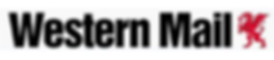 Western Mail Logo.png
