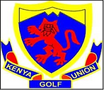 Kenya Golf Union