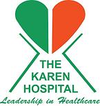 The Karen Hospital