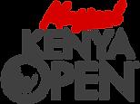 Magical Kenya Open