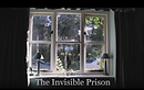 Invisible Prison V1 Thumb.png