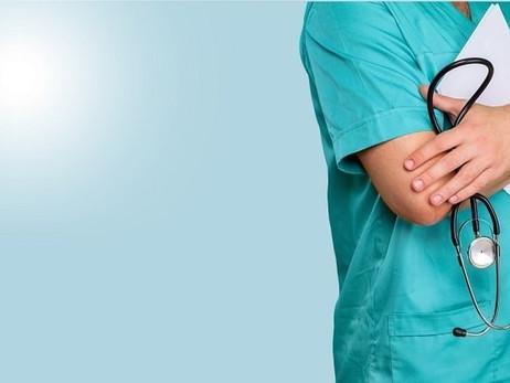 Residência médica em cirurgia cardiovascular no Brasil