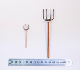pitch forks.jpg