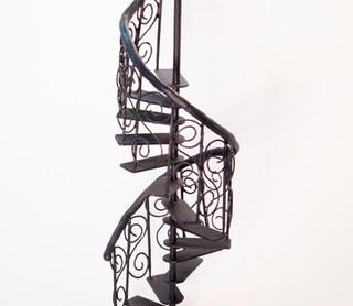 spiral stair case.jpg