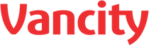 1200px-Logo-vancity.svg.png