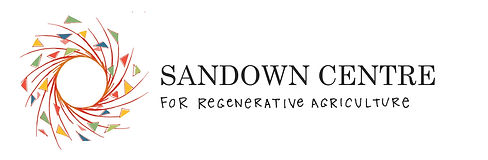 Sandown_logo_edited_edited.jpg