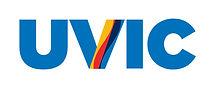 UVic-mark.jpg
