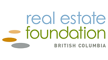 real-estate-foundation-of-british-columb