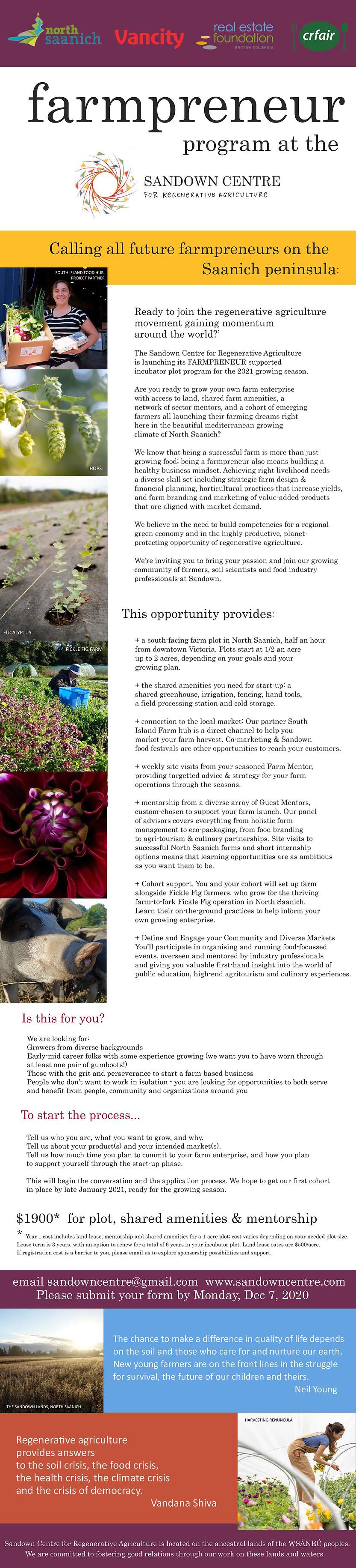 Farmpreneur_promotion_for_web.jpg