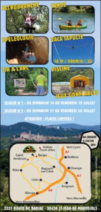 Flyer VacaniColo Verso.jpg