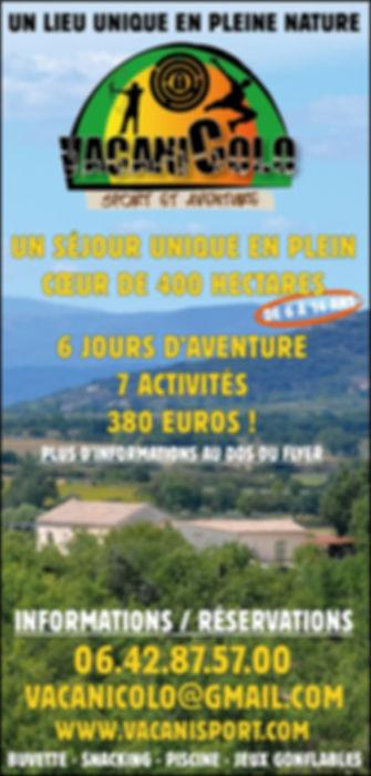 Flyer VacaniColo Recto.jpg