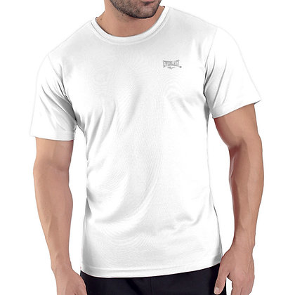 PLAYERA - BLANCO