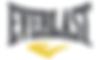 Logo Mini_Mesa de trabajo 1.png