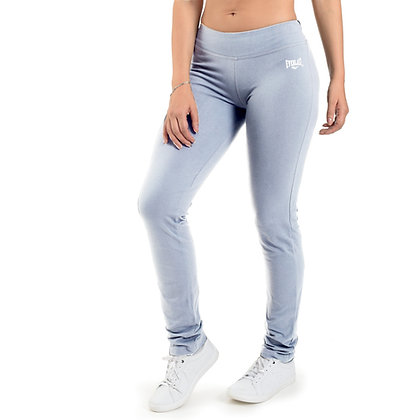 LEGGING-GRIS NEUTRO