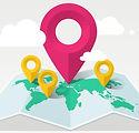 build-scale-grow-global-presence.jpg