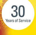 Service-Award-Web-Thumbnails_72_4.jpg