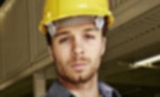 Регистрация ИП в ФСС в качестве работодателя в 2017 году