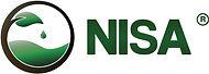 Vernizes Nisa, Nisa, Vernizes, Limpeza pavimentos, Manutenção de pavimentos, Preparação de superfícies
