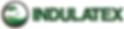 Logo indulatex
