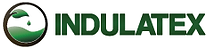 Logo indulatex