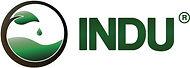 Indu, Compostos de Látex, Colas Industriais