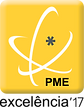 logo_PME Excelencia_2017_cores.png