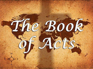 bookofacts.png