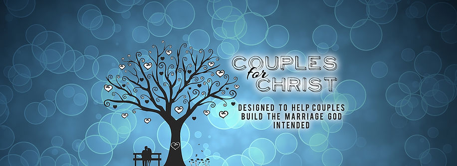 Couples for Christ.jpg