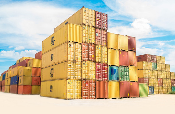 The Defend Trade Secrets Act of 2016:  Making a Federal Case Out of Trade Secret Misappropriation