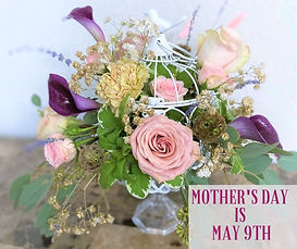 Mother's Day (1).jpg