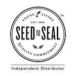 Seed_to_Seal_ID_2015.jpg