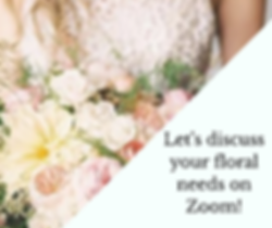 DESIGN YOUR OWN WEDDING (1).png