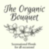 The Organic Bouquet 2.png
