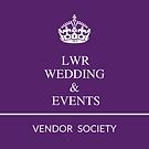Vendor Society Logo.png