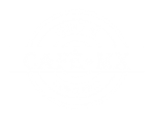 cafe mx-blanco.png