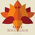 SEbee Boudreaux (1).png