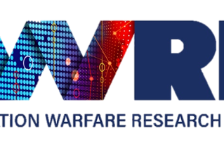 PortOne accepted into the Navy's Information Warfare Research Project Consortium