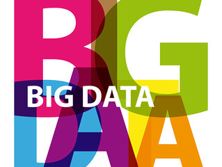 The value proposition of Big Data, is it worth it?