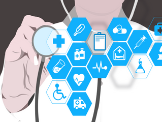Data Science and the Health Care Revolution